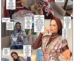 Crispycheese- A Girl's Diary: Ladies Confession