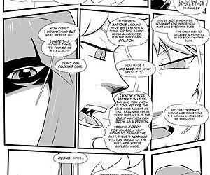 Princess Spike - part 2