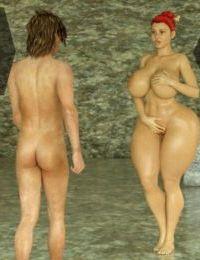 Cavevixens 2