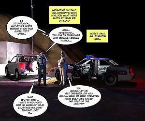Public sex on highway 3d xxx comics voyeur anime about bizarre - part 610
