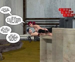 Teen 3d xxx stories comics anime redhead heavy titties schoolgirl hen - part 611
