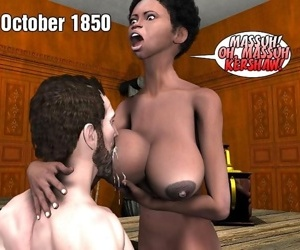 3d anime hentai bdsm bondage cartoons comics huge lactating - part 602