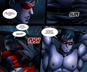 Batboys 1