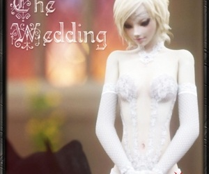 Vaesark- The Wedding – CGS 102