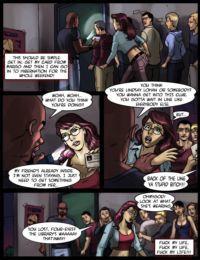Beelzebabe 7 - part 2