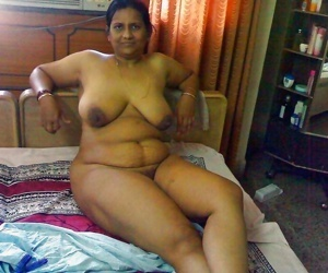 Sexy hot indian desi girls sucking with an increment of fucking - part 3322