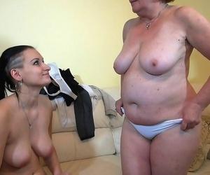Bush-league blowjob mating - part 5030