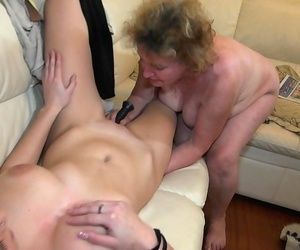 Auldt pussy licking - part 5096