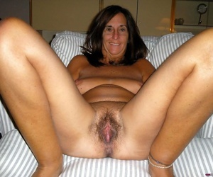 Real nude amateur pics - part 1353