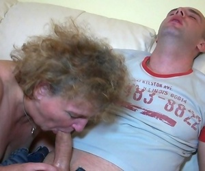 Magic lesbian intercourse pictures - fastening 4876