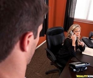 Big special boss darcy tyler fucking in the rendezvous - part 4956