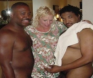Clumsy cuckold groupsex photos - accoutrement 3681