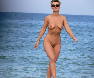 See today hot adult landed gentry - part 5155