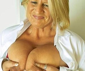 Old grannies - part 2141