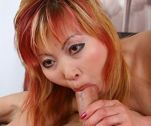 Matured asian mackenzie gets her older pussy fucked raw - attaching 4853