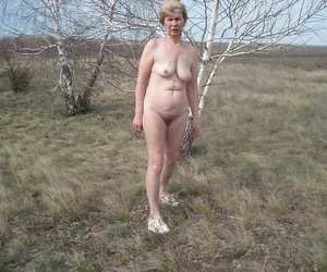 Retired sluts - part 4070