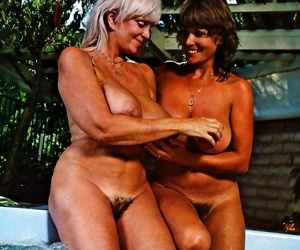 Vintage pornstar bon-bons samples fucking in hardcore action - loyalty 4873