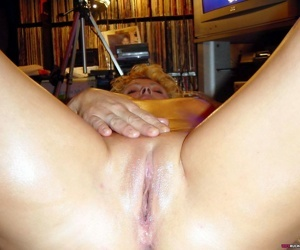 Milfs and wives and amateur cougars - part 5165