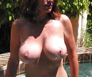Amateur milf homemade sex pics - part 3991