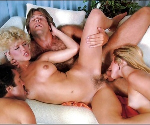 Fruit chick amber lynn haven group going to bed hardcore - attaching 4731