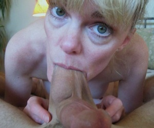 Uncover inferior wives plus milfs - fixing 4952