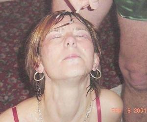 Nextdoor wives exalt fast homemade sex - fidelity 915