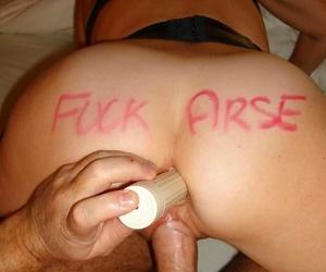 Sexy milf wives cherish nuisance fucking - fastening 891