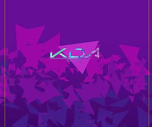 KDA A&K
