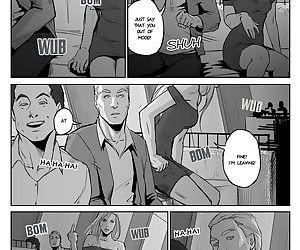 Club 1 - part 3