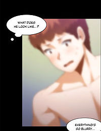 The Girl That Wet the Wall Ch 48 - 50 - part 3