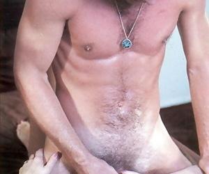 Masterpiece prudish pornstar kay taylor parker fucked down fruit carnal knowledge p - part 617