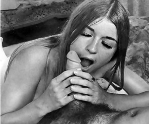 Exclusive vintage erotica photos - part 912