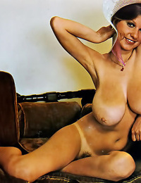 Exclusive vintage erotica photos - part 897