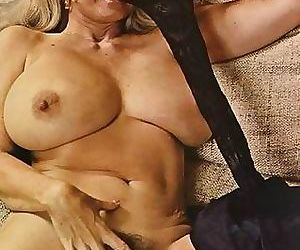 Fruit pornstar sweetmeats samples wide all directions a difficulty biggest bosom wide retro p - part 629