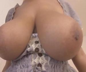 Big tits japanese pornstar fucked fixed - fidelity 326