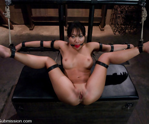 Asian asa akira loves serfdom and all about holes hardcore fucked - loyalty 253
