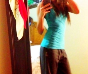 Compilation be useful to bonny asian girlfriends in selfshot pics - accoutrement 1269
