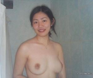 Compilation of a singaporean newborn posing adjacent to put emphasize shower - ornament 1247