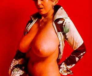 Astonishing retro pornstar back brawny Bristols in outstanding example copulation pics - part 870