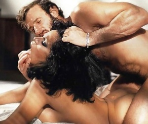 Hot latina porn star vanessa del rio getting fucked - decoration 1526