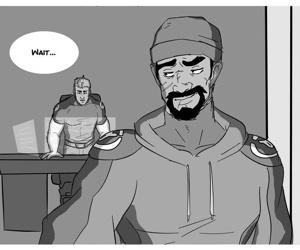 Reaper76 - part 4