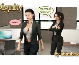 ABimboLeb- Dignity