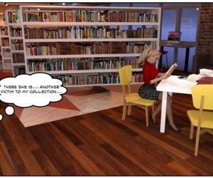 Abimboleb- The Library