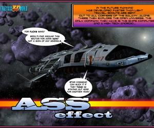 Crazyxxx3Dworld- Ball-sac Effect