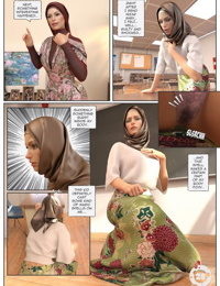 Crispycheese- A Girl's Diary – Ladies Confession Ch.2