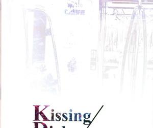 Kissing Dicks Affiliation