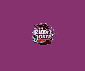 Riddle Joker Offical Visual Fan Rules