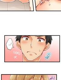 Ren Arisugawa Is Actually A Girl