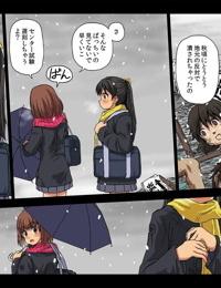 Shakai ni Yakudatsu Hihoukan Shojo OL Hitozuma made Kakunenrei no Joseiki Taiken Vol. 2