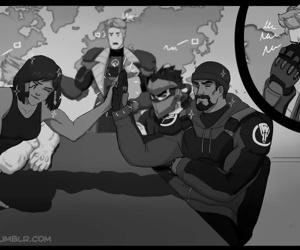 Reaper76 - part 3